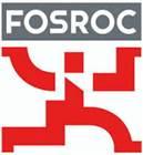 Fosroc Ltd
