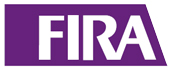 FIRA International Ltd logo
