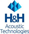 H & H Acoustic Technologies