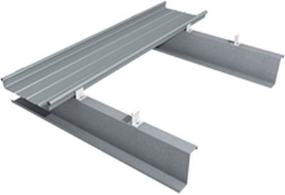 Kalzip Standing Seam Roof Details 12 300 About Roof