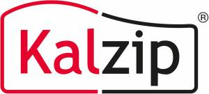 Kalzip Ltd, A Tata Steel Enterprise logo