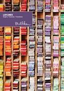 Carpet Collection - Laylines & Transitions Carpet Tiles