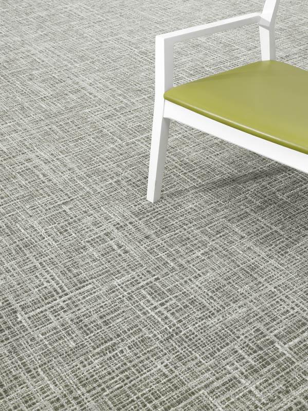 Milliken Carpet Tiles Data Sheets Vidalondon