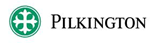 Pilkington United Kingdom Limited
