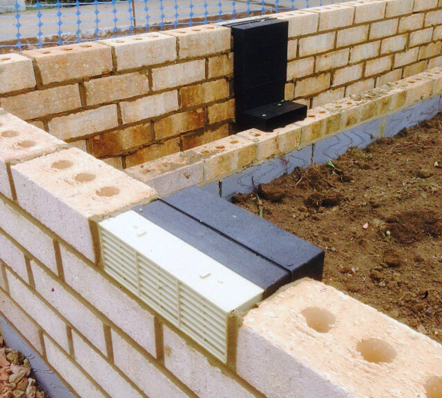 Rytons Building Products Ltd