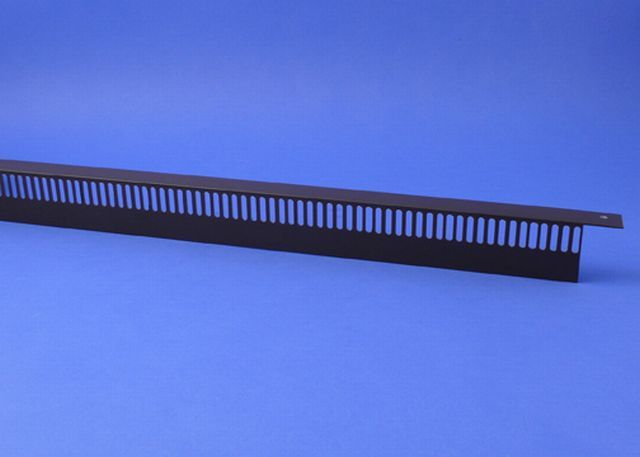 Rytons 10 mm T-Strip