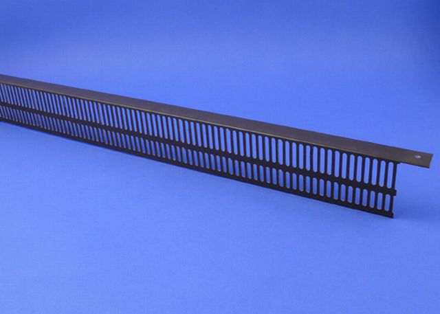 Rytons 25 mm T-Strip