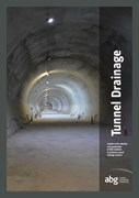 Tunnel Drainage Brochure