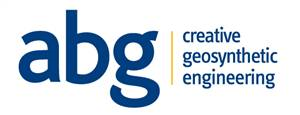 ABG creative geosynthetic engineering