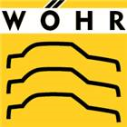 Wöhr Parking Systems logo