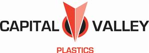 Capital Valley Plastics Ltd
