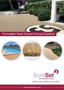 SureSet Brochure 2020
