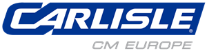 CARLISLE® Construction Materials Ltd logo