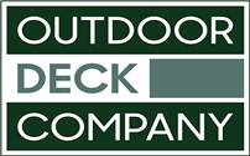 The Outdoor Deck Co Ltd