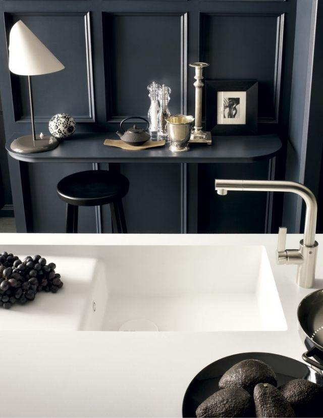 Corian® Sinks