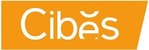 CIBES Lift UK