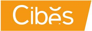 CIBES Lift UK Logo