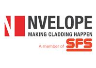 Nvelope Rainscreen Systems Ltd (NVELOPE)