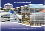 RubberBond Commercial Brochure