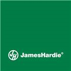 James Hardie Building Products Ltd Logo