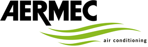 Aermec UK Ltd logo