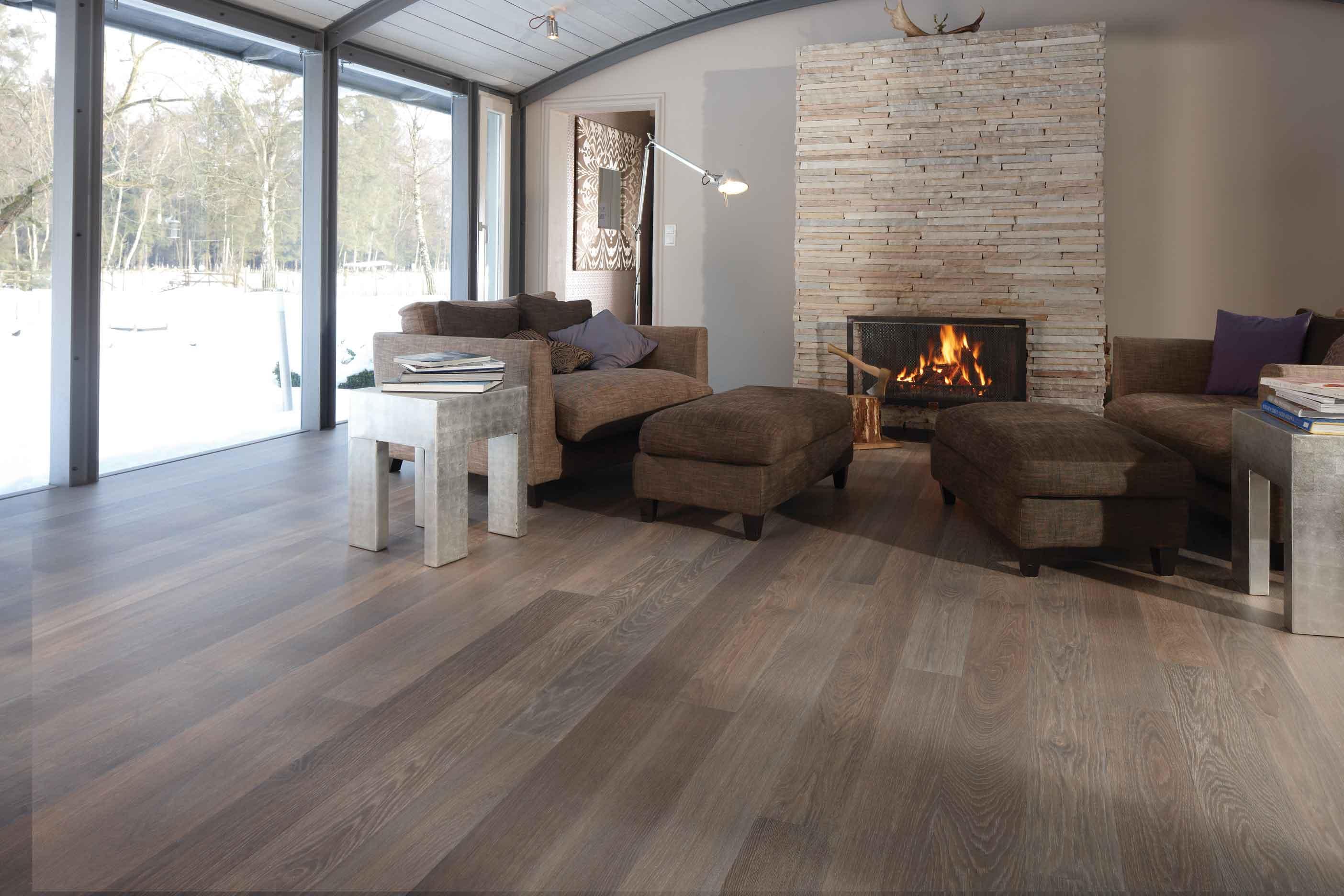 High Quality ... Oak Stone Stonewashed Plank ...
