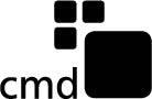 CMD Ltd
