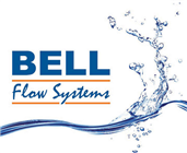 Bell Flow Systems Ltd logo