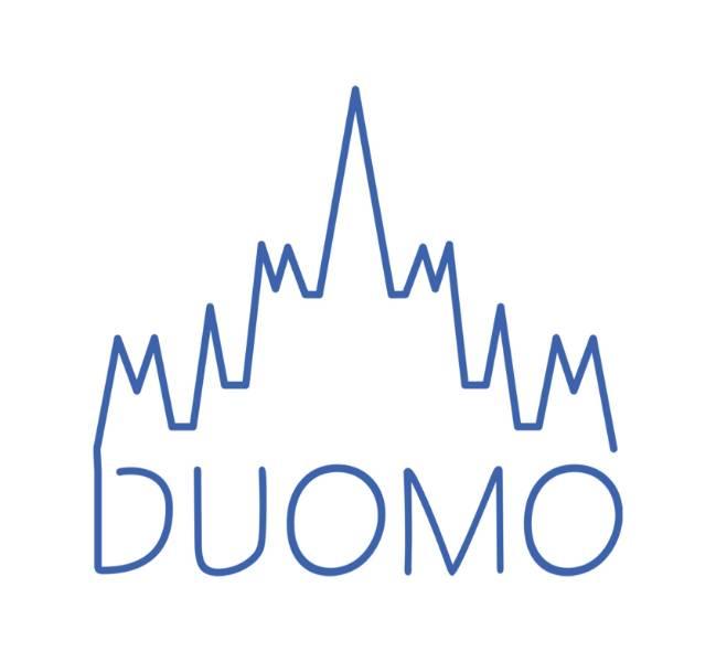 Duomo (UK) Ltd