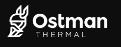 Ostman Thermal Ltd logo