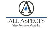 All Aspects Insulation Material logo