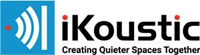 iKoustic