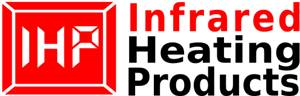 Infrared Heating Products logo