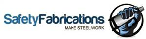 Safety Fabrications Limited