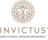 Invictus Luxury Vinyl Flooring