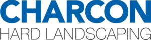 Charcon, an Aggregate Industries Business logo.
