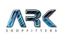 Ark Shopfitters Ltd logo