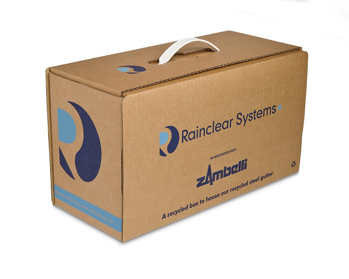 Rainclear Systems