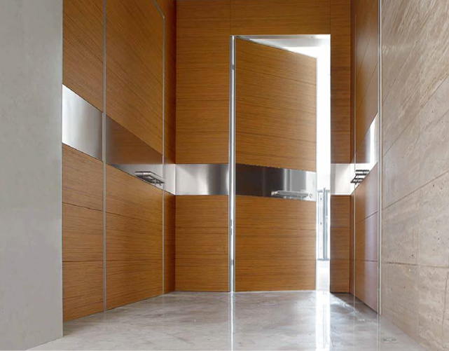 Entrance door & Bluebell Architectural u0026 Design Products