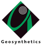 Geosynthetics Ltd Logo