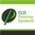 CLD Fencing Systems logo
