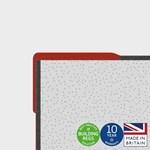 Q Range – PVC-U Stair Nosing for Vinyl and Laminate Floorcoverings