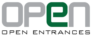 Open Architecture & Technology for Entrances Ltd logo