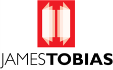 James Tobias Ltd logo
