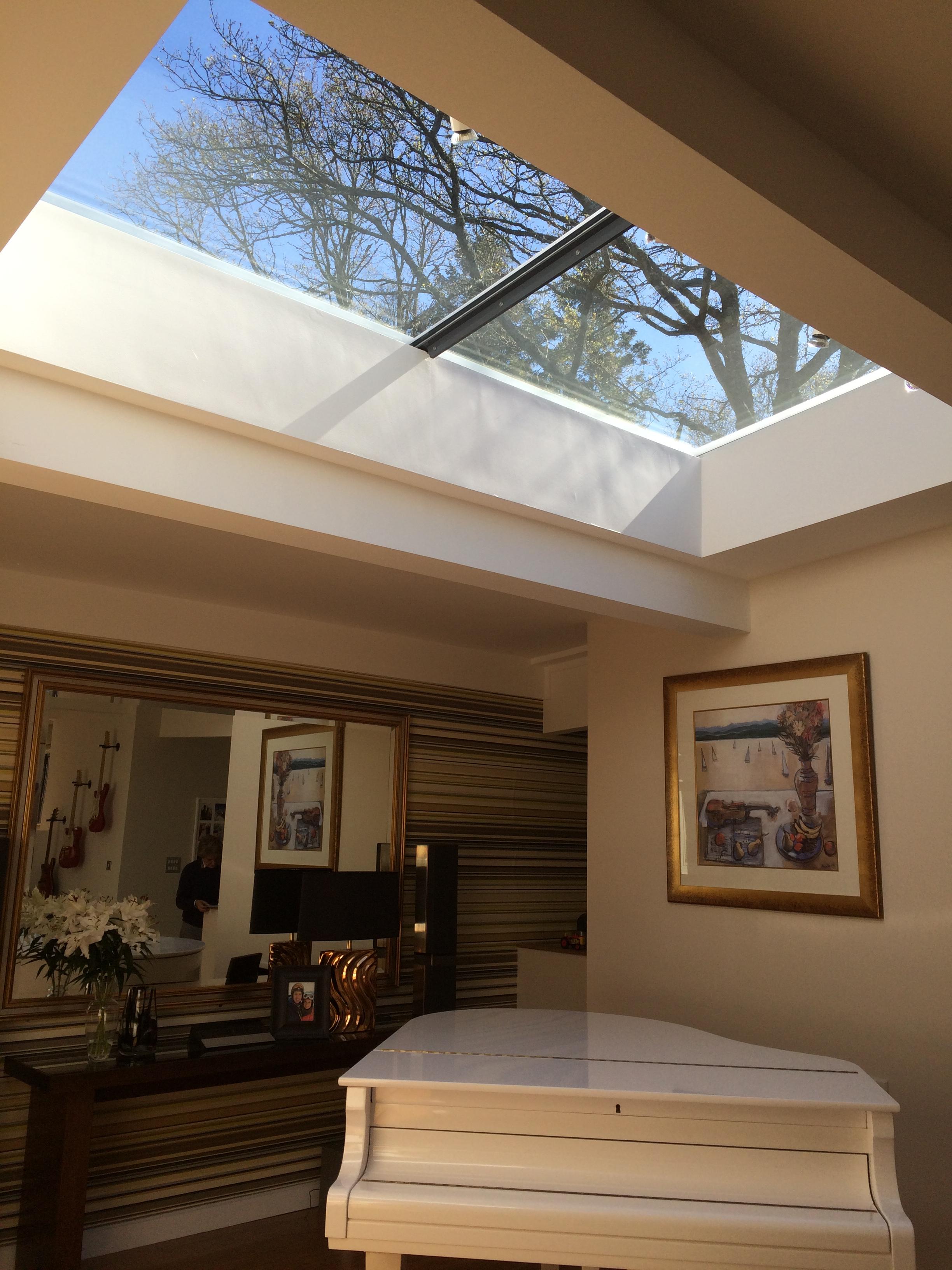 Roofglaze Ltd