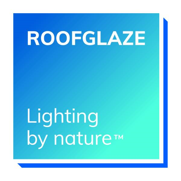 Roofglaze Ltd logo