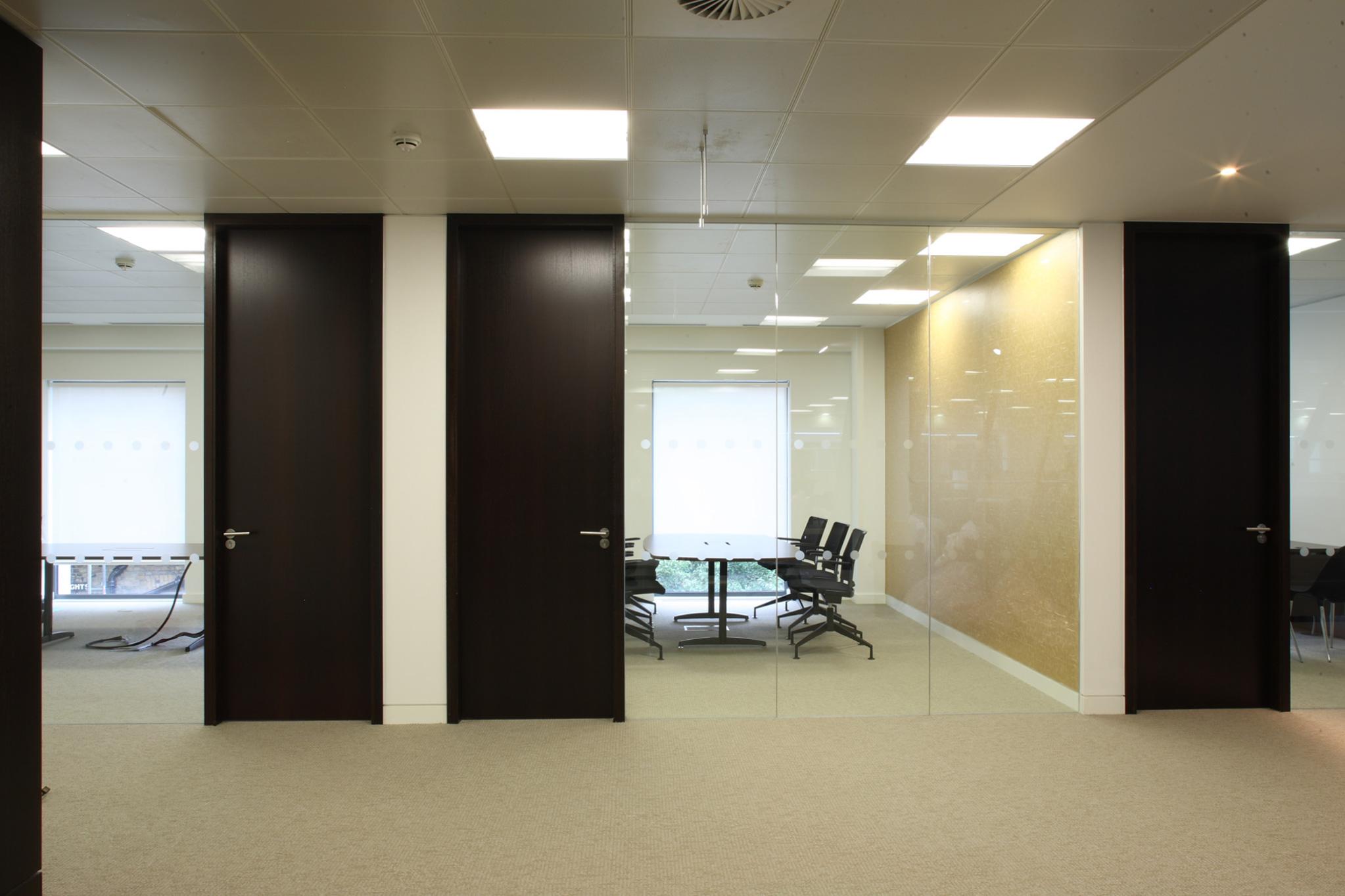 Classification. Forza Doors ... & Forza Doors Limited