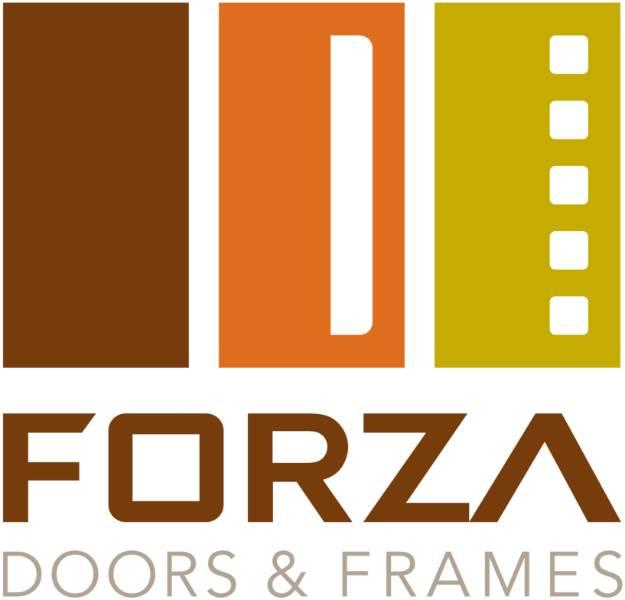 Forza Doors Limited logo  sc 1 st  RIBA Product Selector & Forza Doors Limited