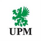 UPM Biocomposites logo