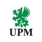 UPM Biocomposites
